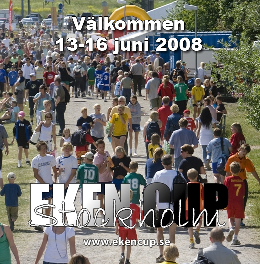 http://www.ekencup.se/sv2007/bilder/valkommen2008.jpg